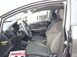 2013 Kia Rio LX+ ECO ** Heated Seats, Bluetooth ** in Bowmanville, Ontario image 10