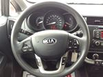 2013 Kia Rio LX+ ECO ** Heated Seats, Bluetooth ** in Bowmanville, Ontario image 13