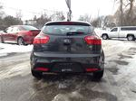 2013 Kia Rio LX+ ECO ** Heated Seats, Bluetooth ** in Bowmanville, Ontario image 2
