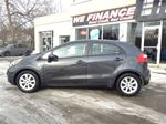 2013 Kia Rio LX+ ECO ** Heated Seats, Bluetooth ** in Bowmanville, Ontario image 8