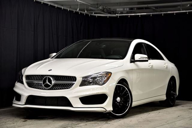 2016 mercedes benz cla250 4 matic toit pano ensemble s longueuil quebec used car for sale. Black Bedroom Furniture Sets. Home Design Ideas