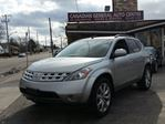 2004 Nissan Murano SE in Scarborough, Ontario