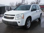2006 Chevrolet Equinox LS in London, Ontario