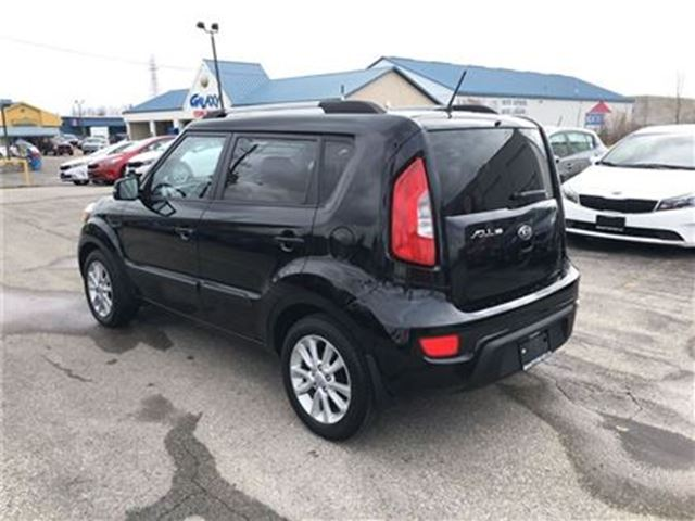 2013 kia soul 2 0l 2u brantford ontario car for sale. Black Bedroom Furniture Sets. Home Design Ideas