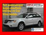 2009 Subaru Outback 2.5i Limited *Cuir, Toit pano. in Saint-Jerome, Quebec