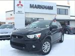 2011 Mitsubishi RVR SE--Financing as low as 0.99%!! in Markham, Ontario