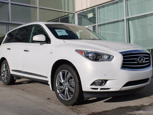2014 infiniti qx60 deluxe touring awd heated and cooled front seats around view monitor heated. Black Bedroom Furniture Sets. Home Design Ideas