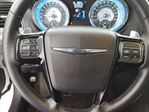 2012 Chrysler 300 S/SPORT Accident Free, Leather, Heated Seats, A/C, - Edmonton in Sherwood Park, Alberta image 14