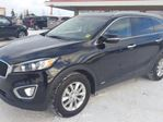 2016 Kia Sorento AWD LX Heated Seats, Bluetooth, A/C, - Edmonton in Sherwood Park, Alberta image 2