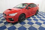 2015 Subaru Impreza STI/CLEAN HISTORY/REAR VIEW CAMARA/ in Winnipeg, Manitoba