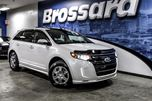 2014 Ford Edge Sport in Brossard, Quebec