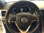 2014 Jeep Grand Cherokee Limited *New Arrival* in Lethbridge, Alberta image 2