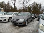 2008 Volkswagen Rabbit 2.5L-ONLY 91,000 KM-P/ROOF-NEW TIRES! in Ottawa, Ontario