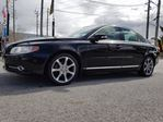 2011 Volvo S80 AWD T6, NAVIGATION, BLUETOOTH, EXTREMELY RARE TO FIND A VEHICLE LIKE THIS  in Ottawa, Ontario