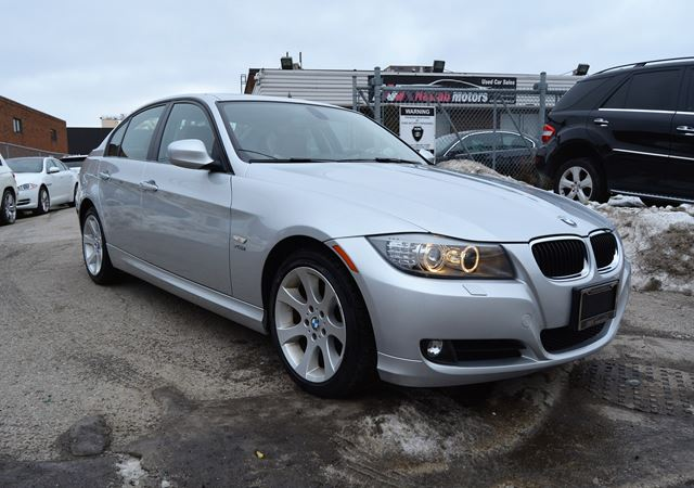 2011 bmw 3 series 328i xdrive executive edition. Black Bedroom Furniture Sets. Home Design Ideas