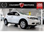 2012 Nissan Murano SV AWD   BACK-UP CAM   HEATED SEATS   PAN ROOF in Toronto, Ontario