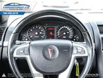 2009 Pontiac G8 Base Loaded in premium condition come see. in Edmonton, Alberta image 14