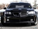 2009 Pontiac G8 Base Loaded in premium condition come see. in Edmonton, Alberta image 2
