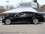 2009 Pontiac G8 Base Loaded in premium condition come see. in Edmonton, Alberta image 3