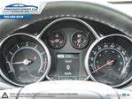 2014 Chevrolet Cruze 1LT LOW KMS CHECK IT OUT in Edmonton, Alberta image 14