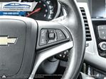 2014 Chevrolet Cruze 1LT LOW KMS CHECK IT OUT in Edmonton, Alberta image 16