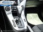 2014 Chevrolet Cruze 1LT LOW KMS CHECK IT OUT in Edmonton, Alberta image 17