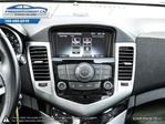 2014 Chevrolet Cruze 1LT LOW KMS CHECK IT OUT in Edmonton, Alberta image 18