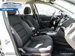 2014 Chevrolet Cruze 1LT LOW KMS CHECK IT OUT in Edmonton, Alberta image 21