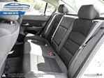 2014 Chevrolet Cruze 1LT LOW KMS CHECK IT OUT in Edmonton, Alberta image 22