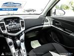 2014 Chevrolet Cruze 1LT LOW KMS CHECK IT OUT in Edmonton, Alberta image 24