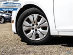 2014 Chevrolet Cruze 1LT LOW KMS CHECK IT OUT in Edmonton, Alberta image 2