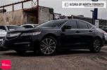2016 Acura TLX 3.5L SH-AWD w/Elite Pkg Renovation Sale! in Thornhill, Ontario