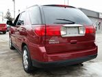 2006 Buick Rendezvous cert&etested in Oshawa, Ontario image 3