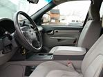 2006 Buick Rendezvous cert&etested in Oshawa, Ontario image 9