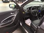 2015 Hyundai Santa Fe 2.0T,LEATHER,HTD SEATS,BLUETOOTH, in Niagara Falls, Ontario image 10