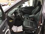 2015 Hyundai Santa Fe 2.0T,LEATHER,HTD SEATS,BLUETOOTH, in Niagara Falls, Ontario image 11