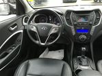 2015 Hyundai Santa Fe 2.0T,LEATHER,HTD SEATS,BLUETOOTH, in Niagara Falls, Ontario image 12