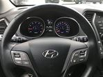 2015 Hyundai Santa Fe 2.0T,LEATHER,HTD SEATS,BLUETOOTH, in Niagara Falls, Ontario image 20