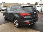 2015 Hyundai Santa Fe 2.0T,LEATHER,HTD SEATS,BLUETOOTH, in Niagara Falls, Ontario image 4
