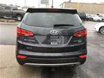 2015 Hyundai Santa Fe 2.0T,LEATHER,HTD SEATS,BLUETOOTH, in Niagara Falls, Ontario image 2