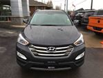2015 Hyundai Santa Fe 2.0T,LEATHER,HTD SEATS,BLUETOOTH, in Niagara Falls, Ontario image 9