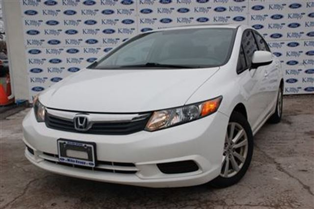 Certified used cars for sale in welland at welland honda for Certified used honda civic