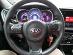 2015 Kia Optima LX - KEYLESS ENTRY**HEATED SEATS**BLUETOOTH in Kingston, Ontario image 12