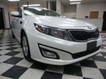 2015 Kia Optima LX - KEYLESS ENTRY**HEATED SEATS**BLUETOOTH in Kingston, Ontario image 4