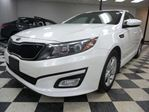 2015 Kia Optima LX - KEYLESS ENTRY**HEATED SEATS**BLUETOOTH in Kingston, Ontario image 2