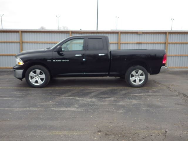 2012 dodge ram 1500 quad cab cayuga ontario used car for sale. Cars Review. Best American Auto & Cars Review