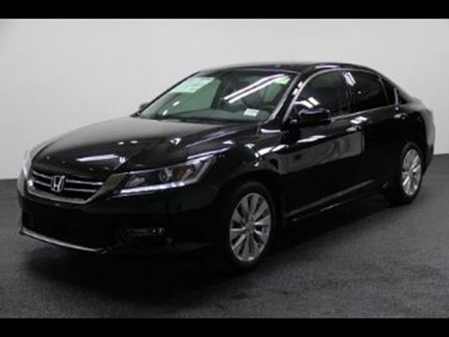 2015 honda accord lx mississauga ontario used car for. Black Bedroom Furniture Sets. Home Design Ideas