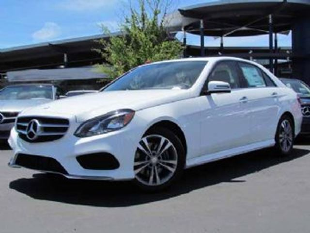 2016 mercedes benz e class 250 4matic bluetec for Mercedes benz e class 2016 for sale