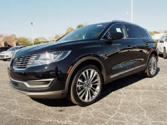 2016 lincoln mkx awd w navi panoramic roof winter tires mississauga ontario car for sale. Black Bedroom Furniture Sets. Home Design Ideas