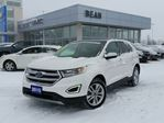 2015 Ford Edge SEL in Carleton Place, Ontario